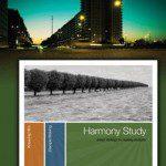 Harmony Study