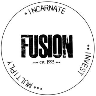 Fusion Short-Term Student Missions