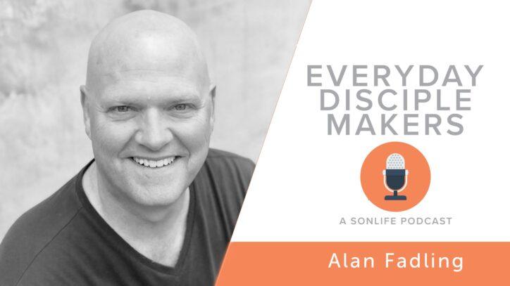 Alan Fadling