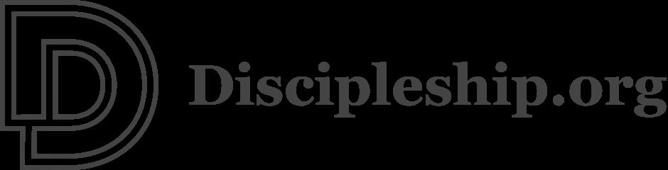 Discipleship.org